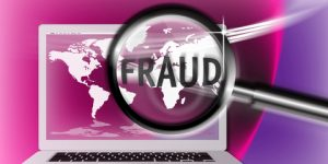 Investment fraud attorneys